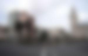 Envios a Uruguay Express