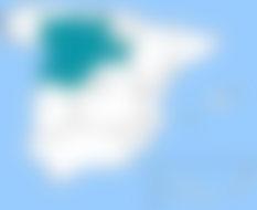 Envios Provincia de Valladolid