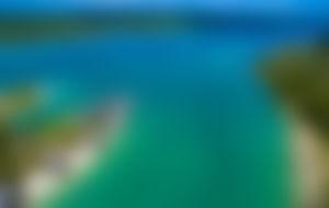 Envios a Vanuatu baratos