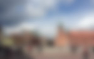 Envios a Varsovia baratos