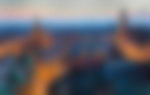 Envios a Varsovia Express