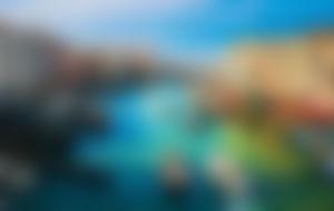 Envios a Venecia baratos