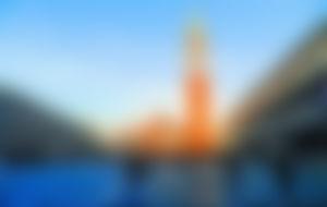Envios a Venecia Express