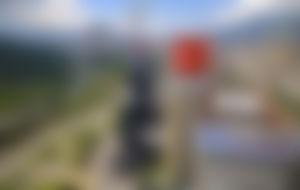 Envios a Venezuela baratos