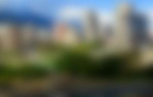 Envios a Venezuela Express