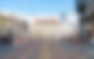 Envios a Zagreb Express