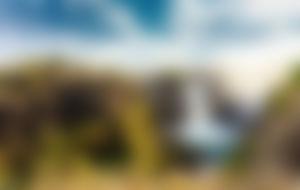 Envios a Zambia Express