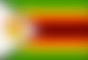 Envios a Zimbabwe