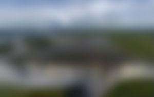 Envios a Zimbabwe baratos