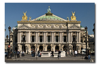 paris-opera-envio-paquete-maleta-Francia-genei.es