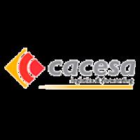 Empresa de paquetería Cacesa