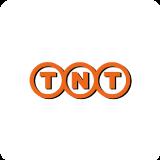 enviar paquete con TNT