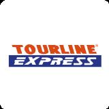 enviar paquete con Tourline